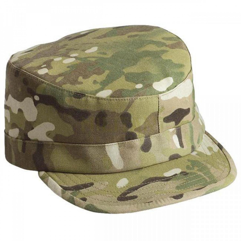 Кепка армейская Propper ACU Patrol