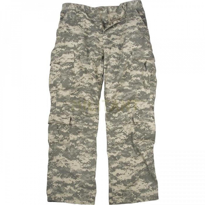 Брюки милитари Rothco UF Vintage Paratrooper