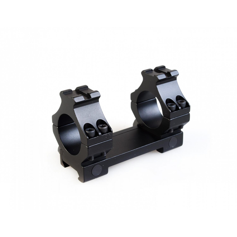 Крепление Veber ARG-004XR (21)