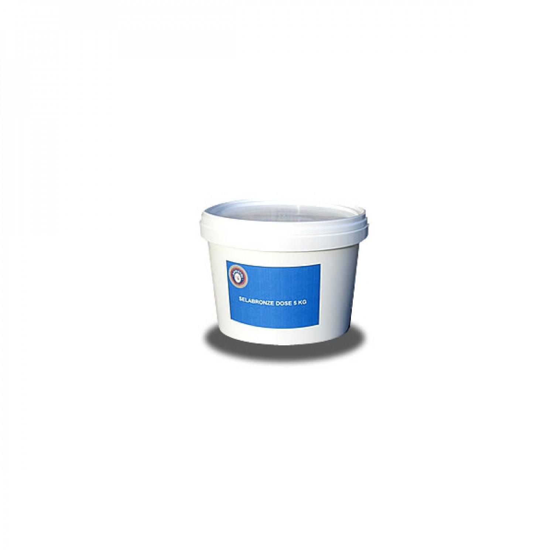Средство для воронения профессиональное Armistol 5 кг. арт. 20604