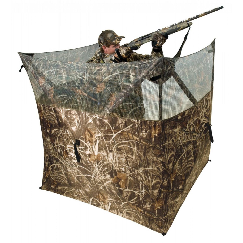 Засидка Ameristep Field Hunter Advantage® Max-4 арт. 3327A/1R42H031