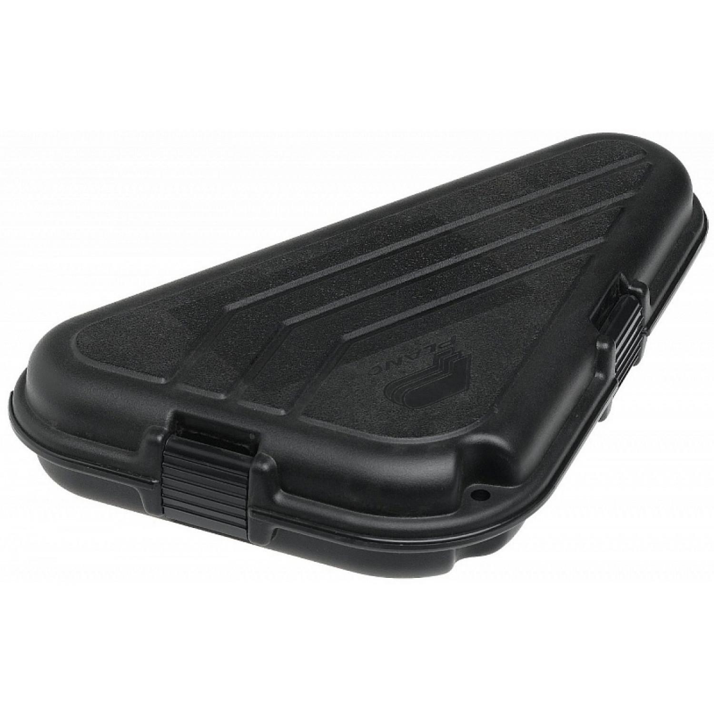 Кейс Plano для пистолета арт. 142300