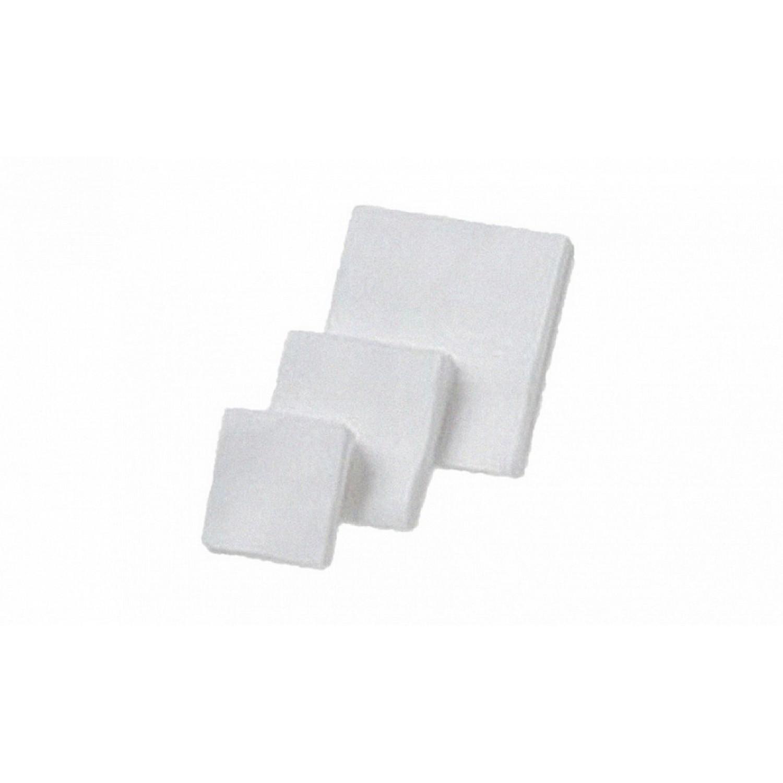 Комплект салфеток для чистки Hoppe's калибры 16-12 арт. 1205S