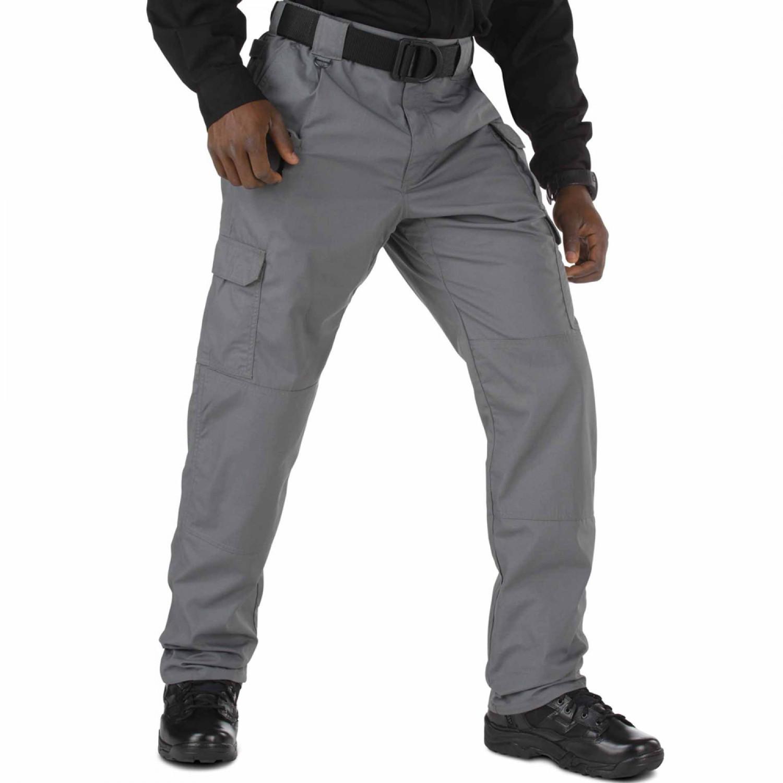 Тактические брюки 5.11 Taclite Pro 74273