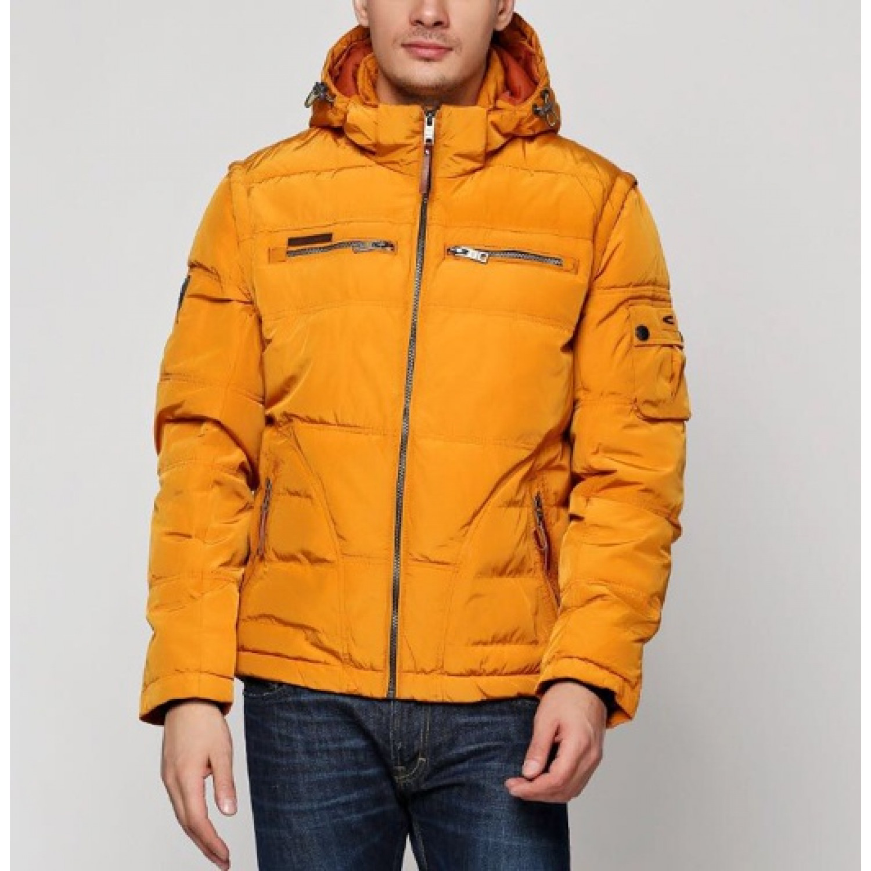 Куртка зимняя Camel Active