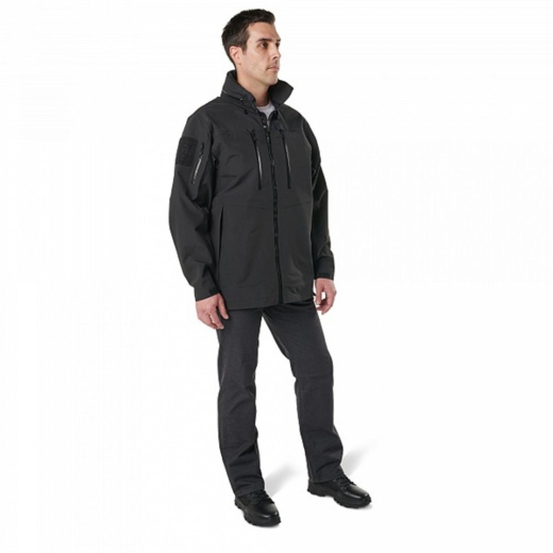 Куртка мембранная 5.11 APPROACH