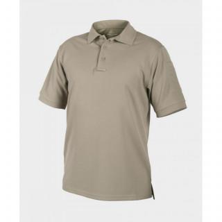 Рубашка поло Helikon-Tex Urban Tacical Polo Shirt PD-UTL-TC