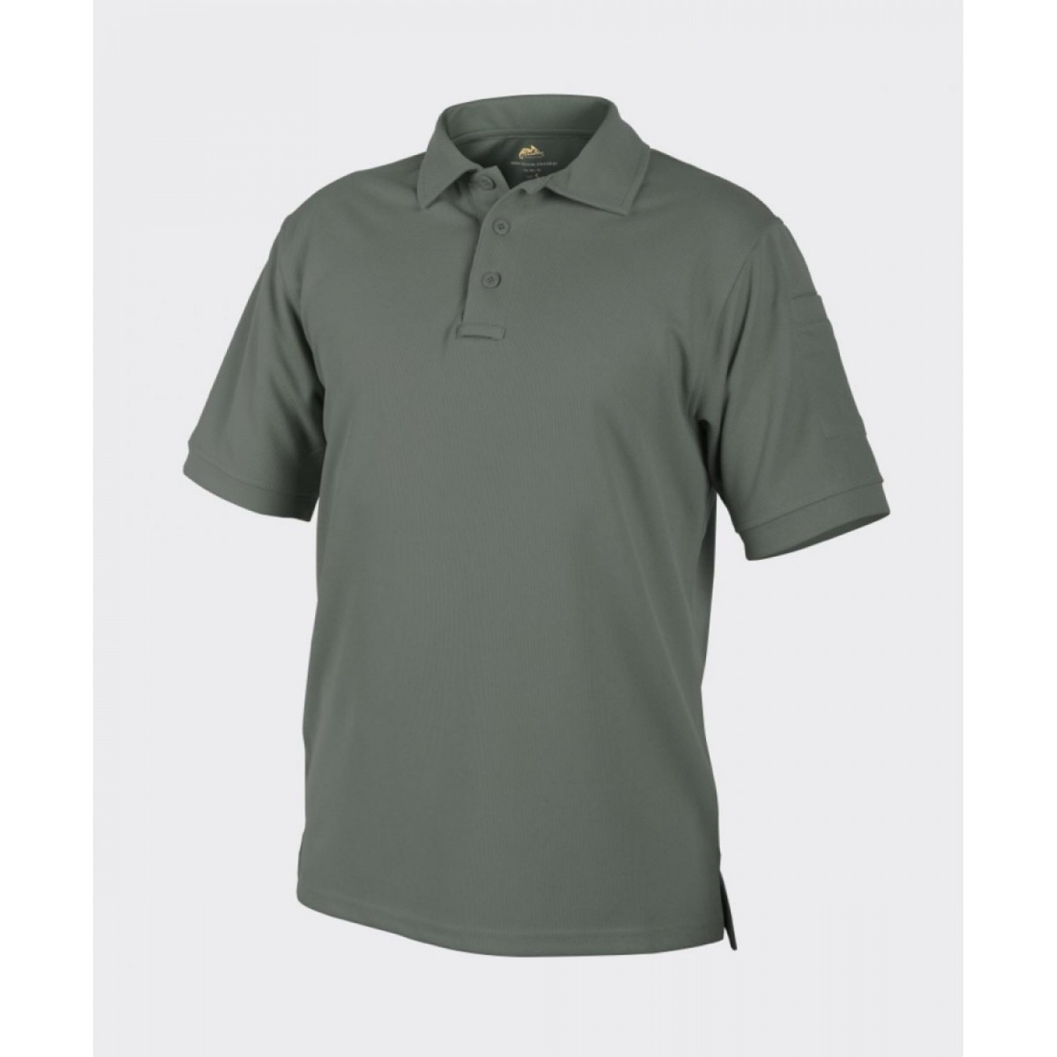 Рубашка поло Helikon-Tex Urban Tacical Polo Shirt PD-UTL-TC
