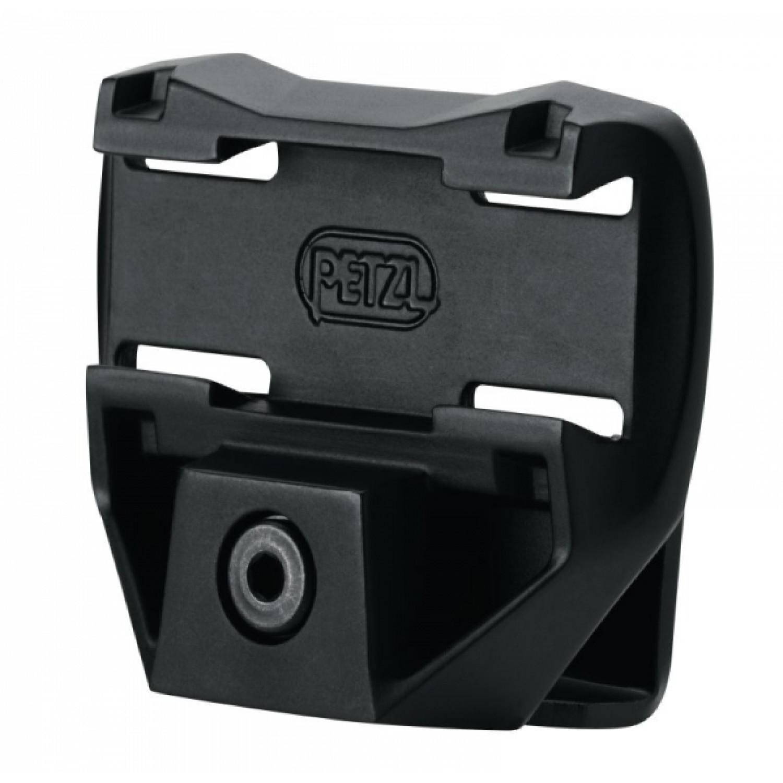 Крепление для установки фонарей Petzl Adapt Strix