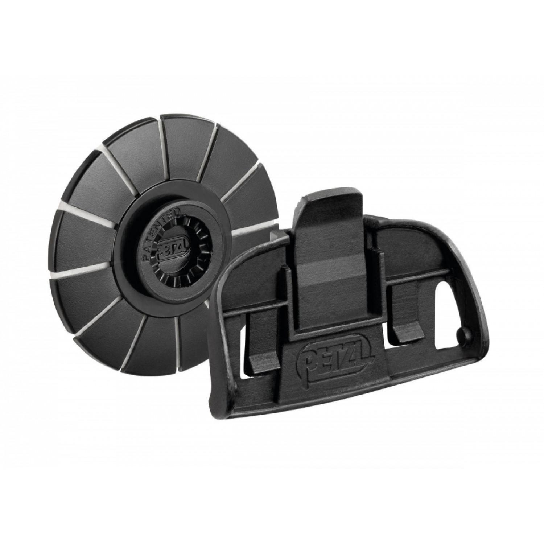 Крепление для установки фонарей Petzl Kit Adapt
