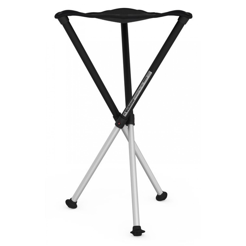 Складной стул Walkstool Comfort 75XXL