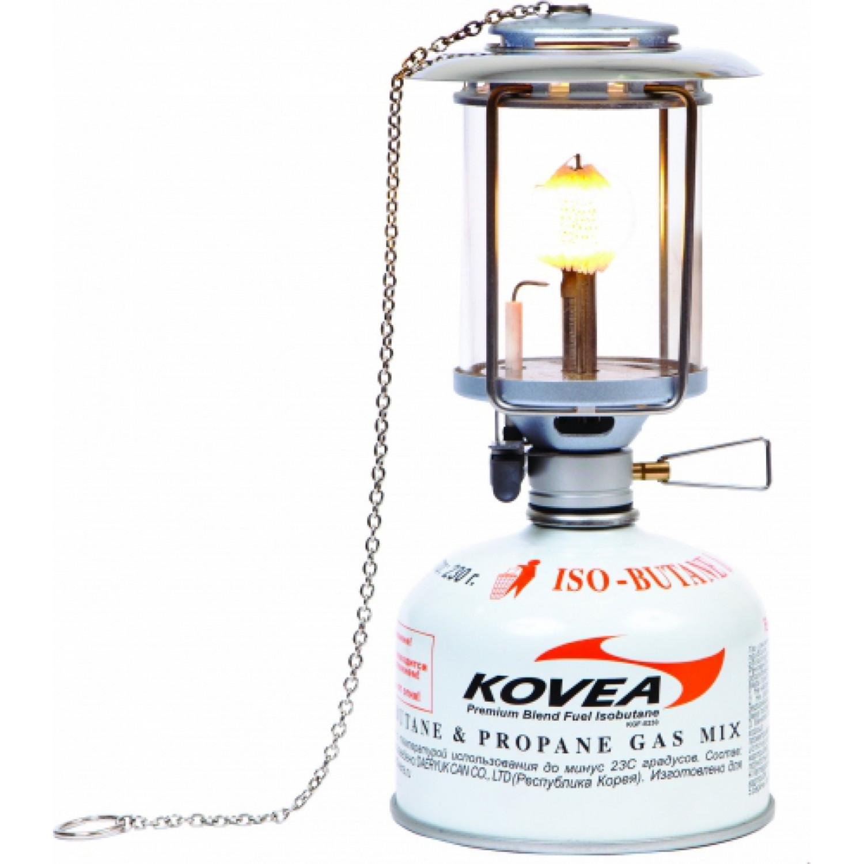 Газовая лампа Kovea KL-2905 Helios
