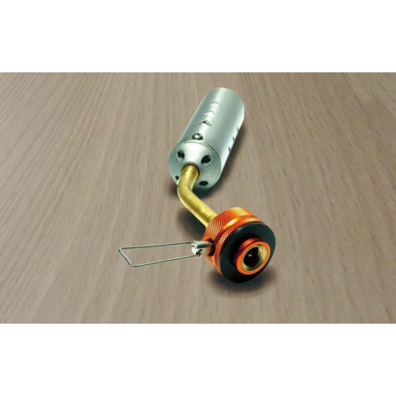Газовая зажигалка Fire Maple FMS-706