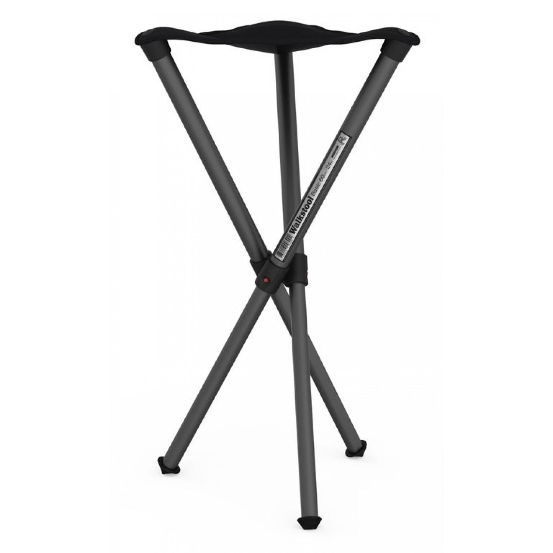 Складной стул Walkstool Basic 60
