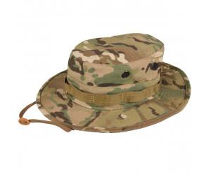Шляпы и панамы