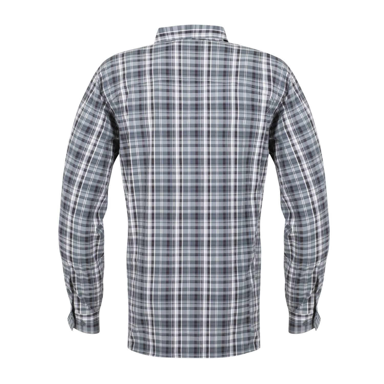 Рубашка Helikon-Tex Defender MK2 City Shirt KO-DCT-SN
