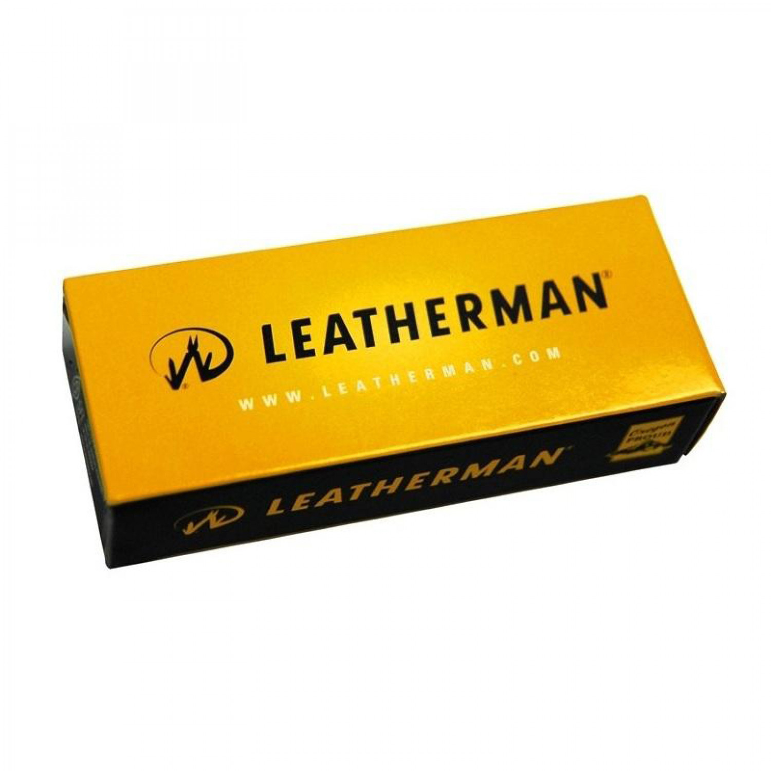 Мультитул Leatherman Rev, 14 функций