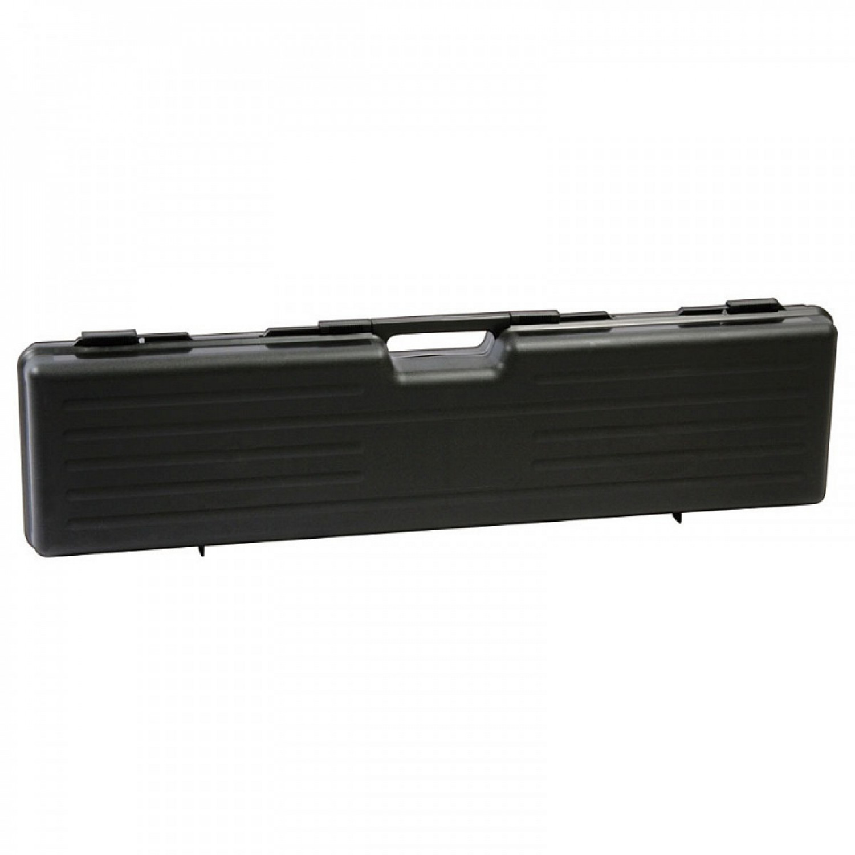 Кейс Negrini для полуавтоматов и вертикалок, длина стволов до 940 мм., внутренний размер 95х23х10 см. арт. 1617SEC