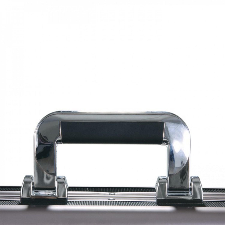 Кейс Vanguard Classic, внутренний размер 132x33x10,5 см. арт. CLASSIC 70CL