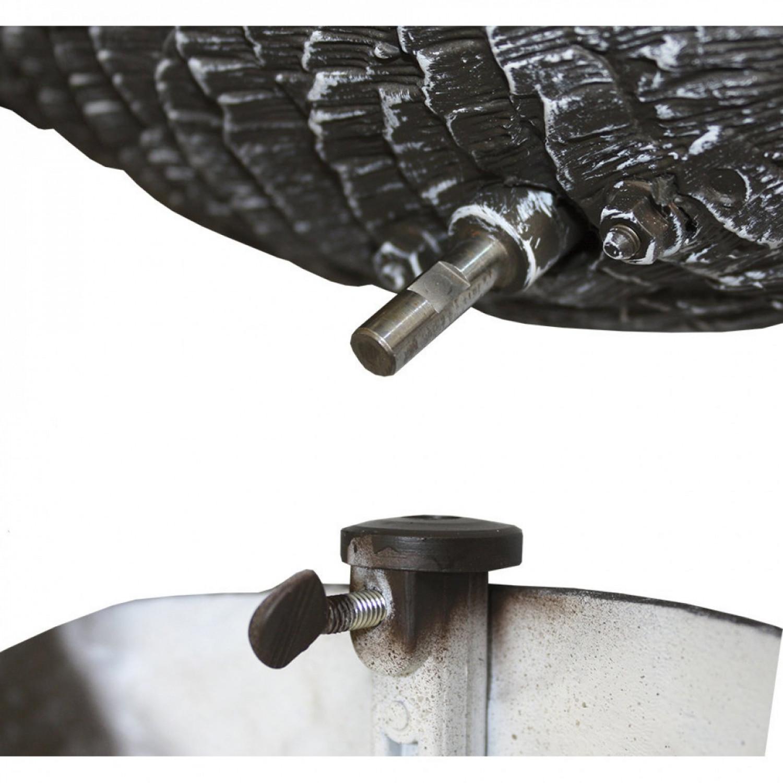 Гуменник гусь с вращающимися крыльями Sport Plast SFLD 950