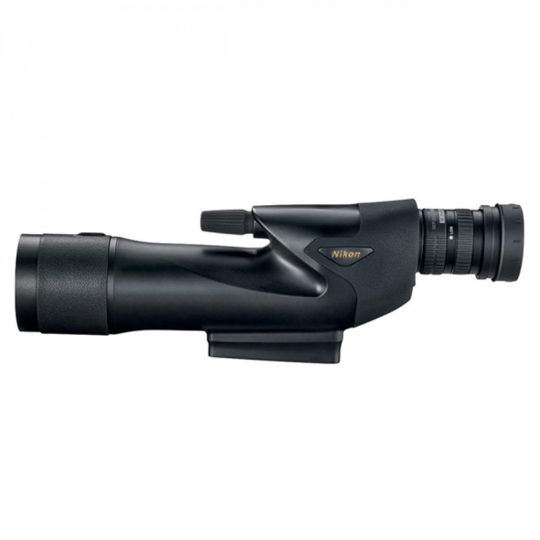 Зрительная труба PROSTAFF 5 82S Nikon