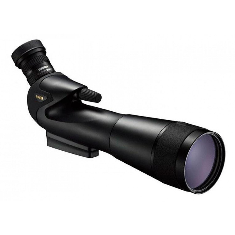 Зрительная труба PROSTAFF 5 60A Nikon