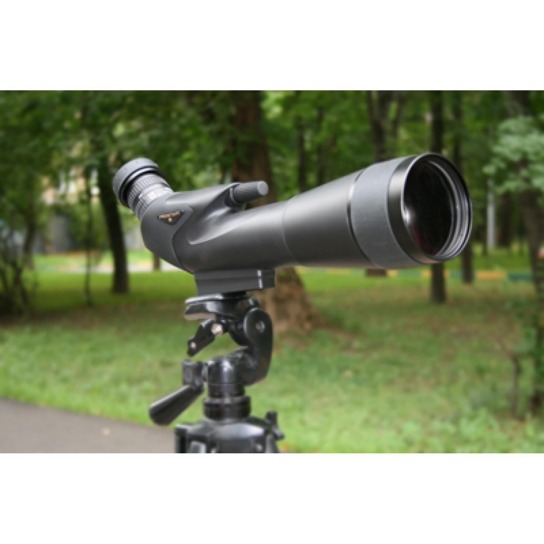 Зрительная труба PROSTAFF 5 82A Nikon