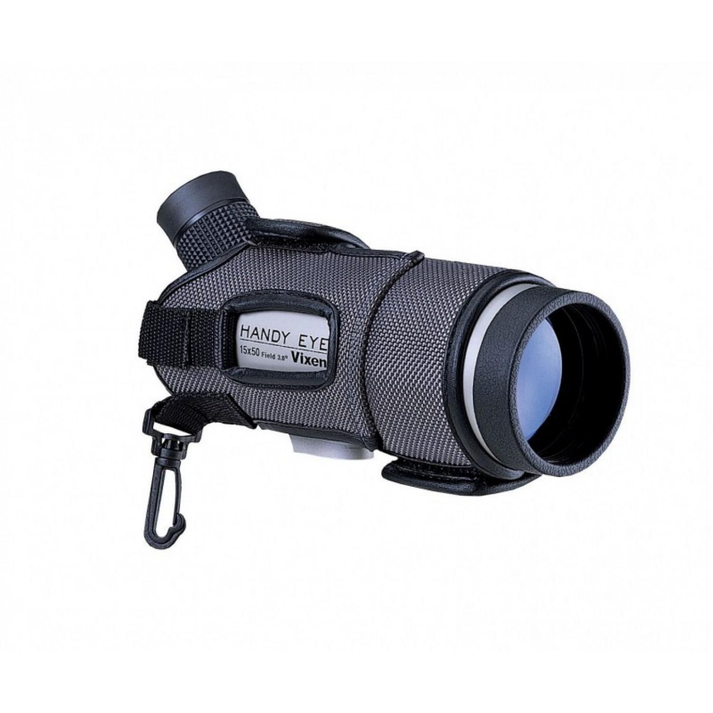 Зрительная труба Vixen Handy Eye 15x50