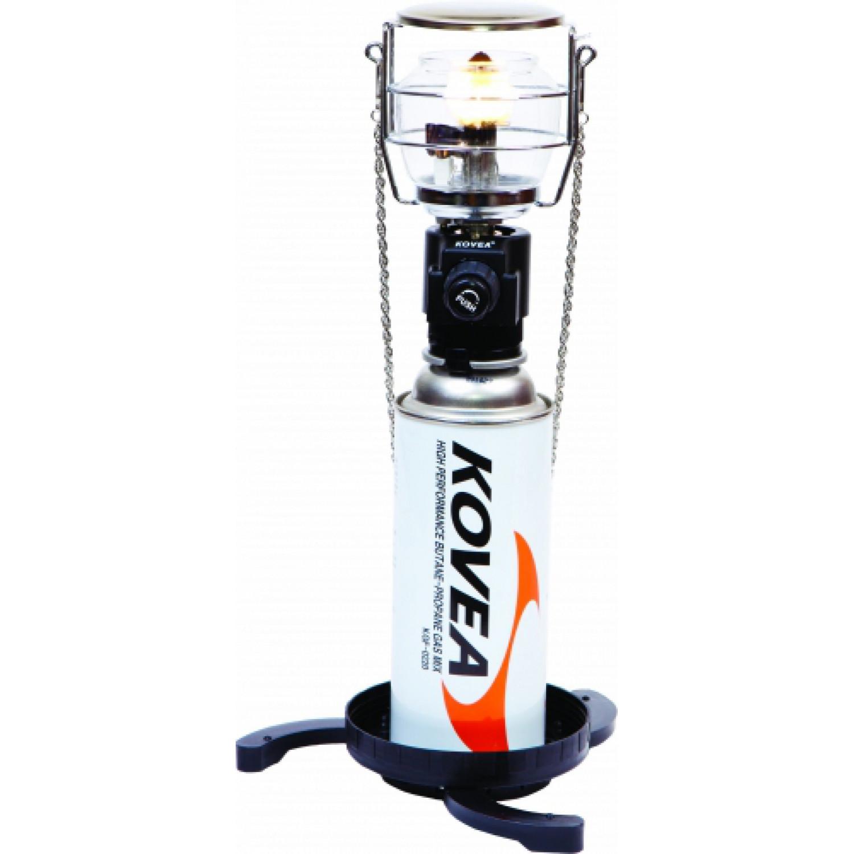 Газовая лампа Kovea TKL-N894 Adventure Gas Lantern
