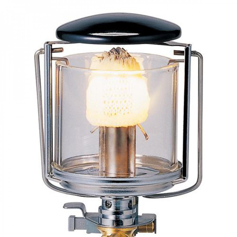 Газовая лампа Kovea KL-103 Observer Gas Lantern