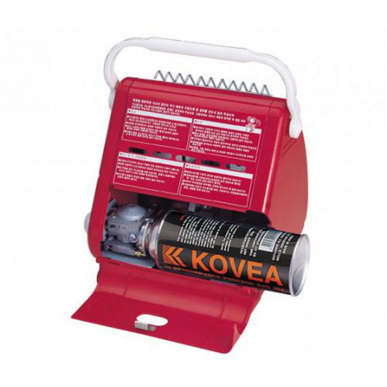 Газовый обогреватель Kovel KH-2006 Power Sense