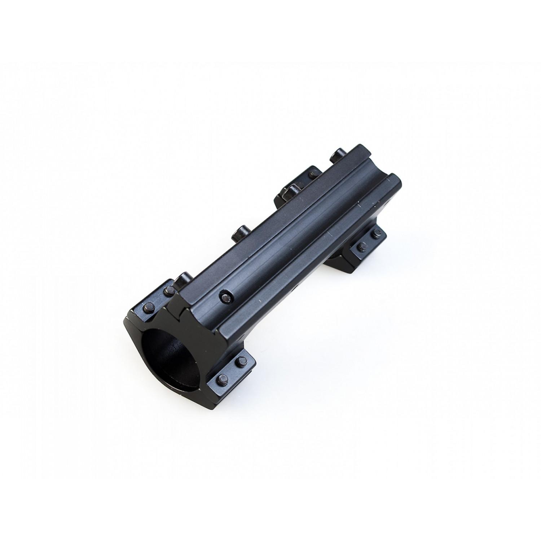 Крепление Veber ARG-007NM (11)