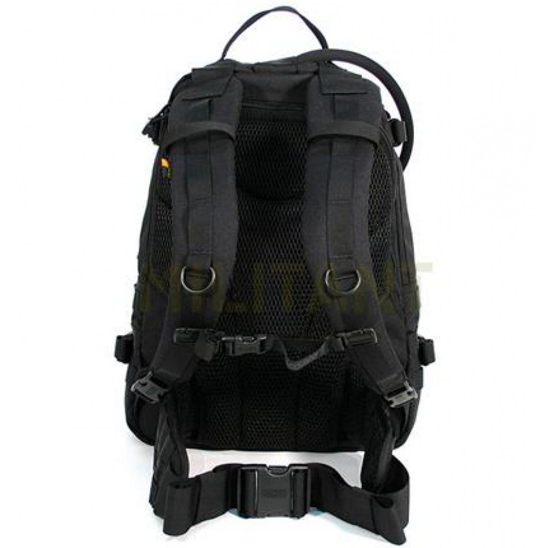 Рюкзак армейский BlackHawk BARRAGE