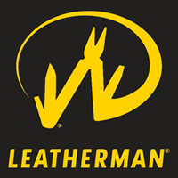 Leatherman_Logo1
