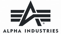 alpha_industries